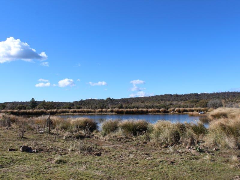 209 - 211 Mogo Road, Oallen, NSW 2622