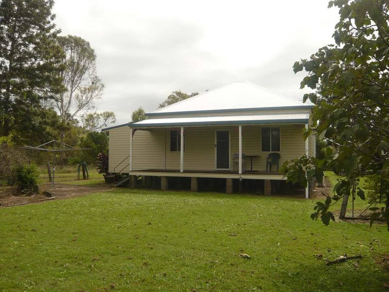Address available on request, Doubtful Creek, NSW 2470