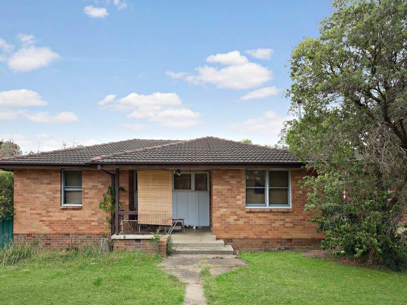 38 Hatherton Road, Lethbridge Park, NSW 2770