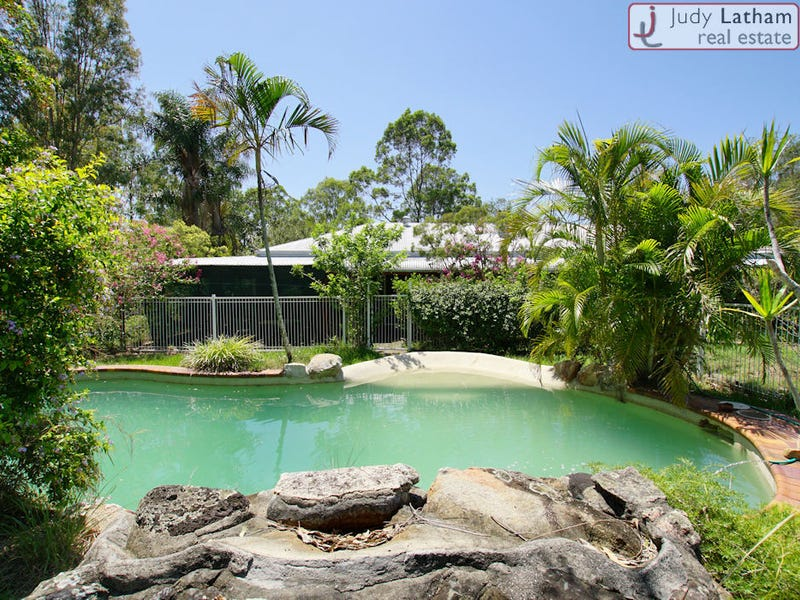 6 Salix Ct, Wights Mountain, Qld 4520