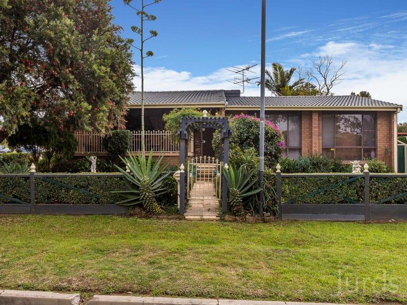 86 Blaxland Avenue, Singleton Heights, NSW 2330