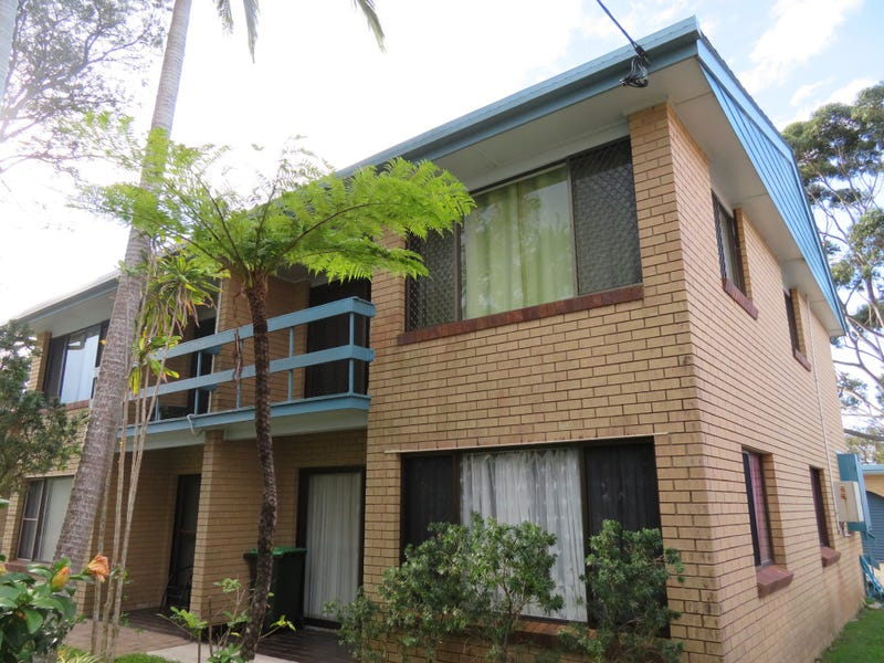 Unit 1/104 Woodburn Street, Evans Head, NSW 2473