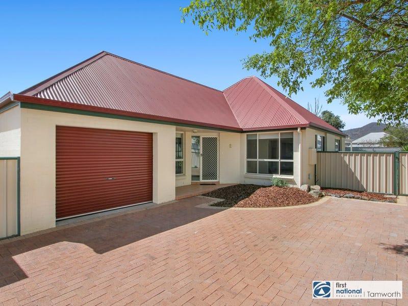 28A Crown Street, Tamworth, NSW 2340