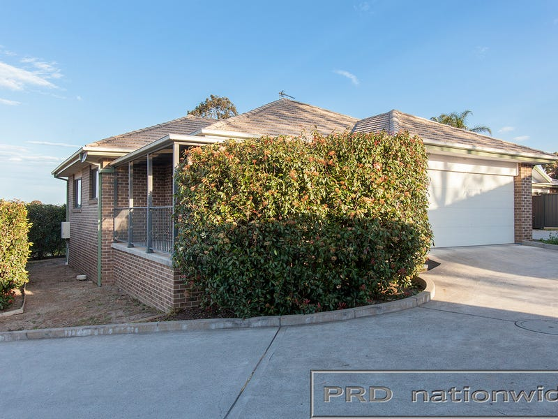 16 Walter Street, Rutherford, NSW 2320
