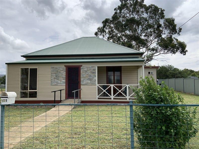 109 Binnia Street, Coolah, NSW 2843