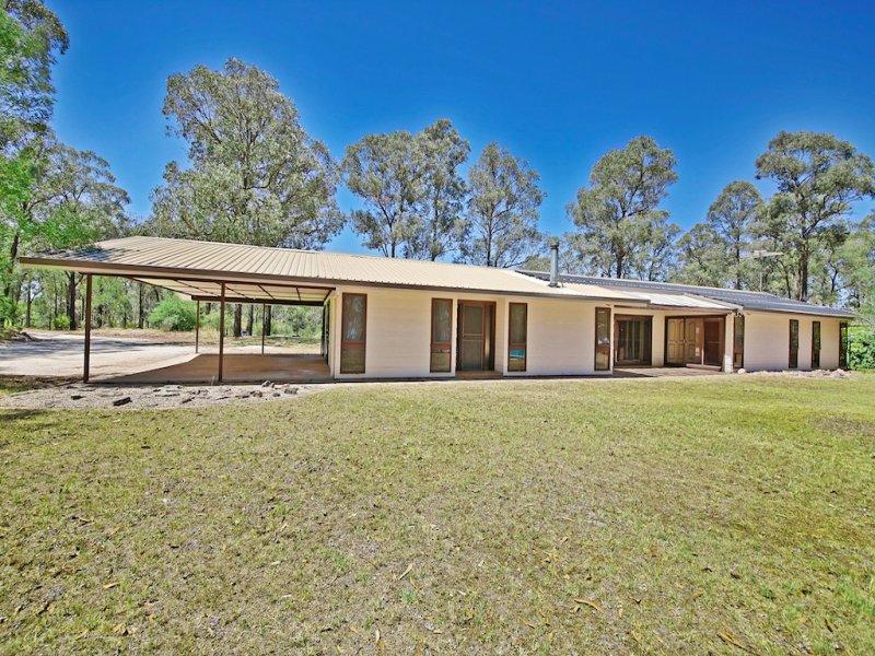 105 Marcus Street, Wilton, NSW 2571