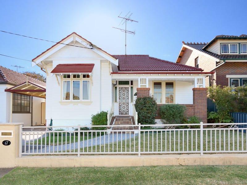 17 Denison Street, Penshurst, NSW 2222