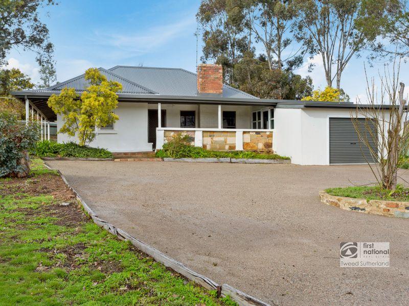 4 Muir Street, Kangaroo Flat, Vic 3555