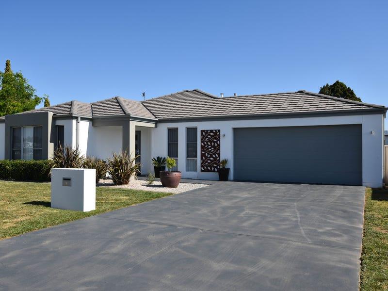 9 Emerald Street, Orange, NSW 2800