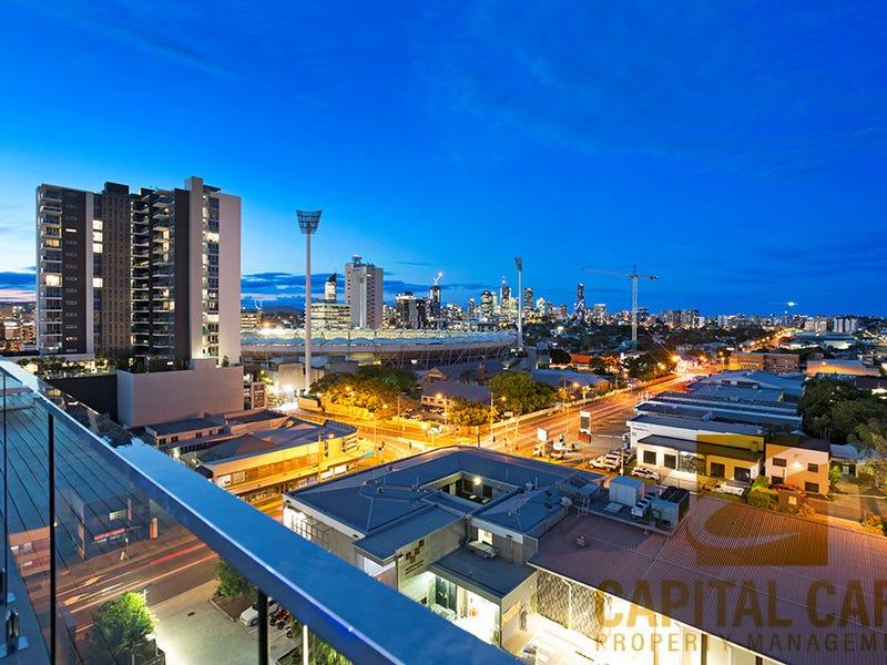 45 Wellington Road, East Brisbane, Qld 4169