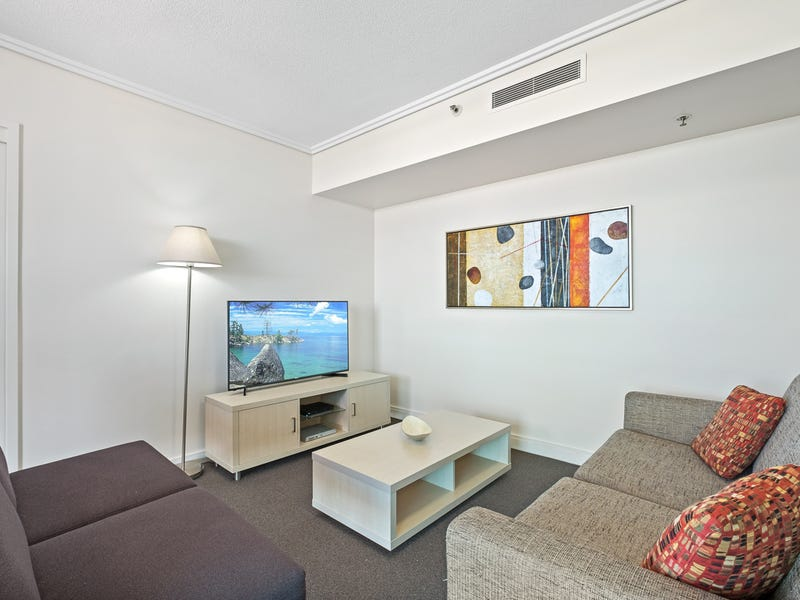 2102/151 George Street, Brisbane City, Qld 4000