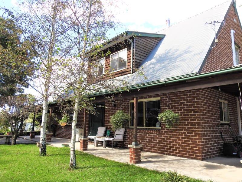 48 Railway Avenue, Portland, NSW 2847