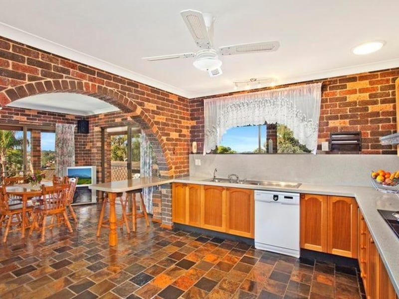 25 Bignell Street, Illawong, NSW 2234