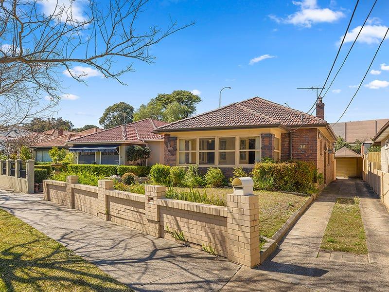 36 Vernon Avenue, Eastlakes, NSW 2018