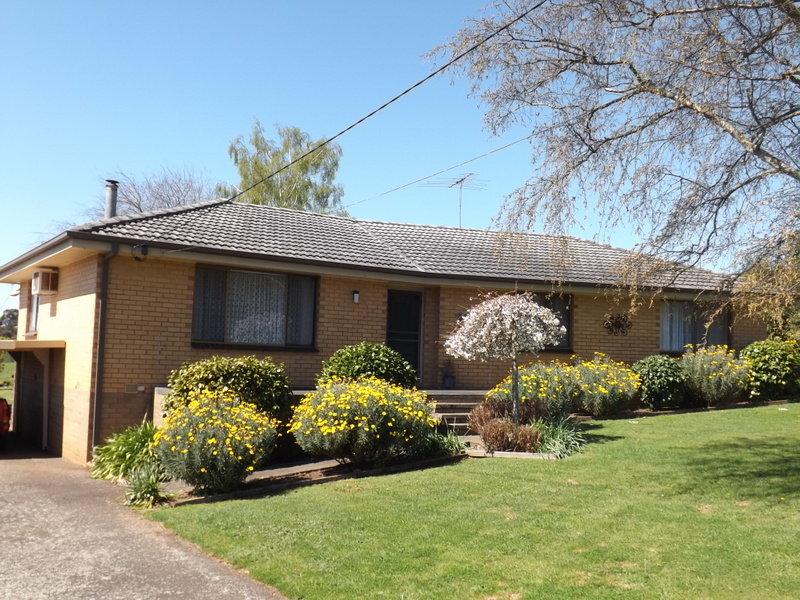 2-4 Hamilton Street, Thorpdale, Vic 3835
