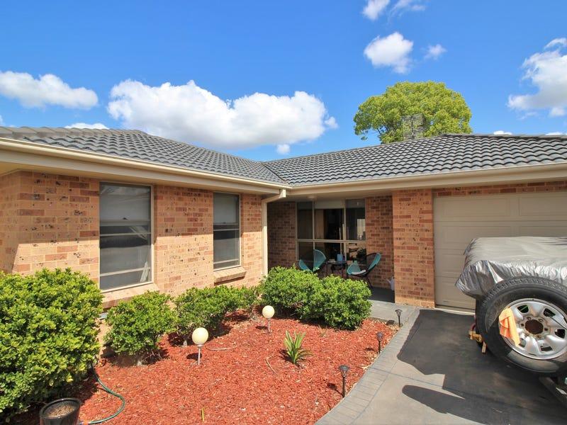 1/119 Melbourne Street, Aberdare, NSW 2325