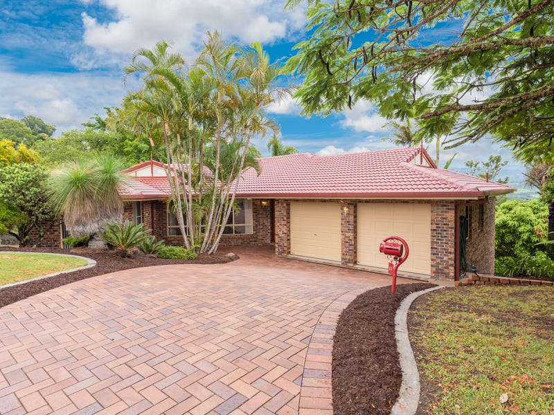 11 Warrick Place, Lismore Heights, NSW 2480