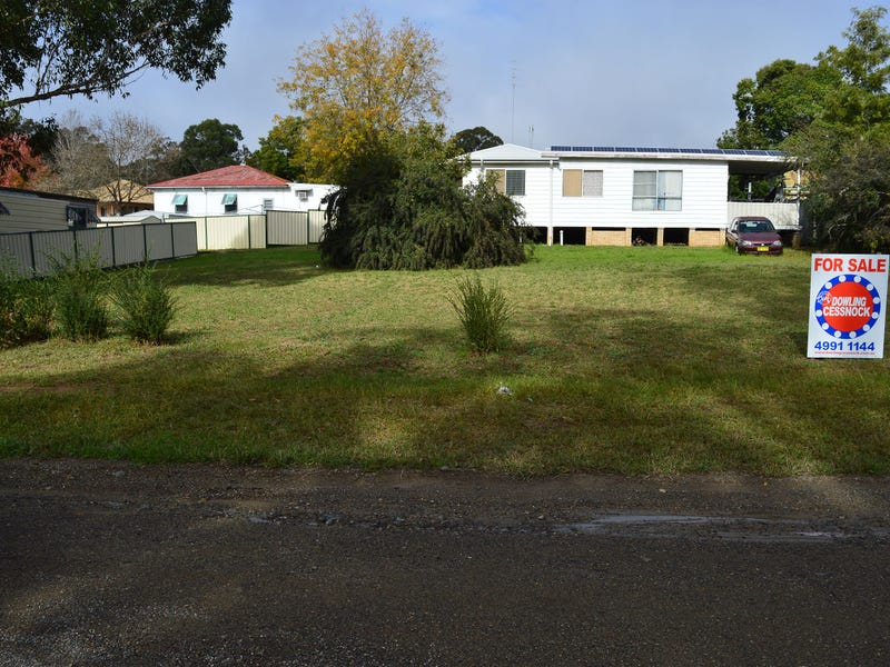1a Anderson Avenue, Paxton, NSW 2325