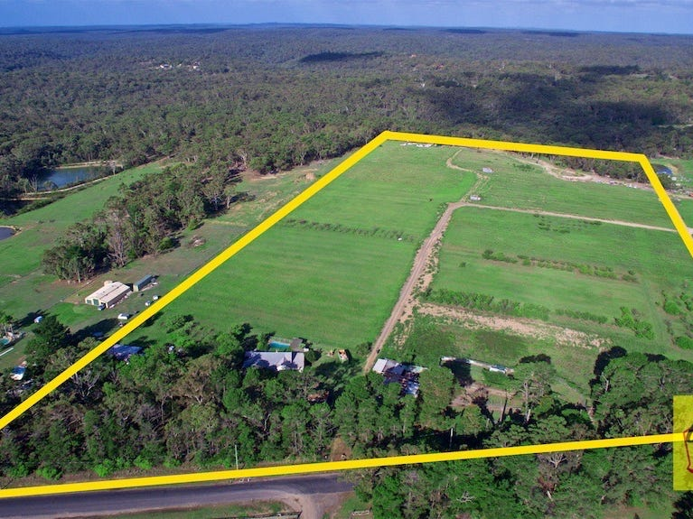 171 Minerva Road, Wedderburn, NSW 2560
