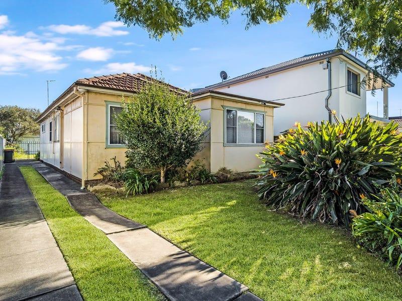 75 Balmoral Avenue, Croydon Park, NSW 2133