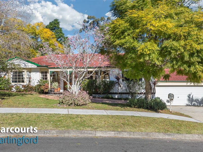 72 Christel Avenue, Carlingford, NSW 2118
