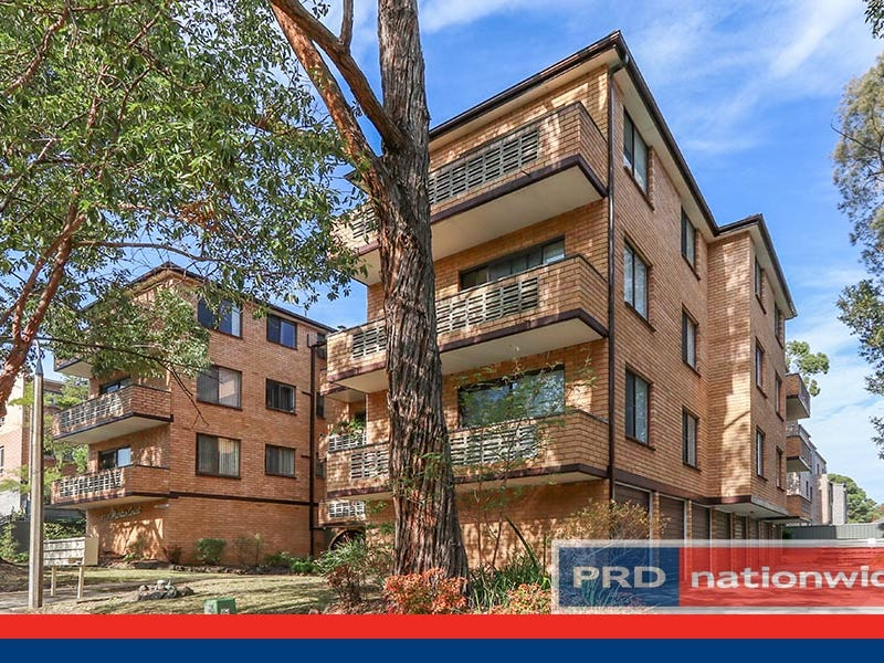 10/35-39 Martin Place, Mortdale, NSW 2223