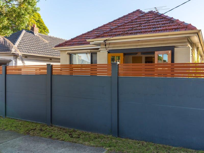 16 Werribi Street, Mayfield West, NSW 2304