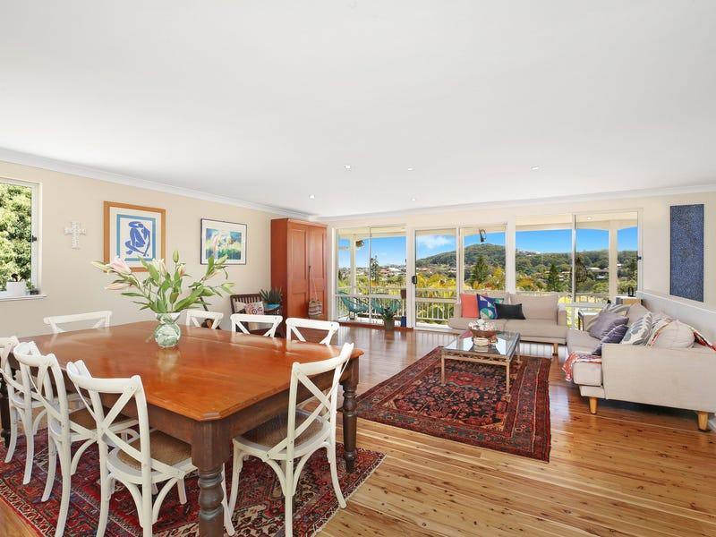 78 Bangalay Drive, Port Macquarie, NSW 2444