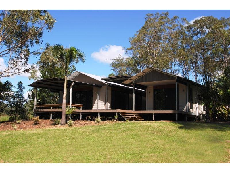 17 Lukin Road, The Palms, Qld 4570
