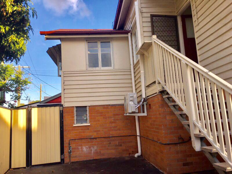 2/64 Park Rd, Wooloowin, Qld 4030