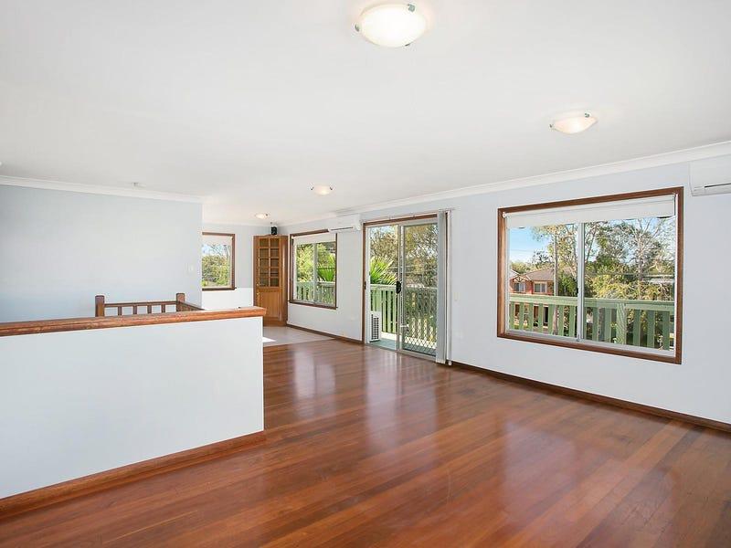 19 Yackerboom Avenue, Buff Point, NSW 2262
