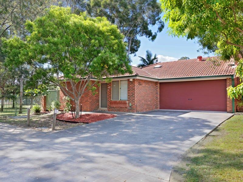 33/1B Derby Street, Kingswood, NSW 2747