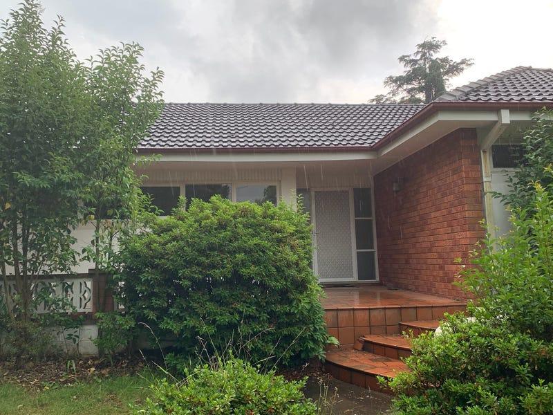 104 Bowral Street, Bowral, NSW 2576