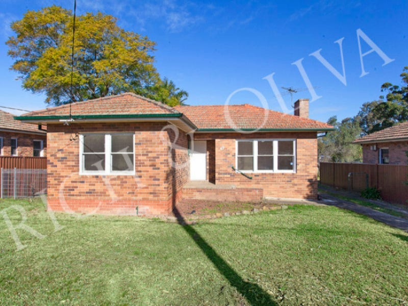 49 Joyce Street, Punchbowl, NSW 2196