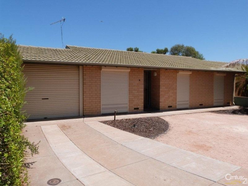 U12/12 Barber Court, Port Augusta West, SA 5700