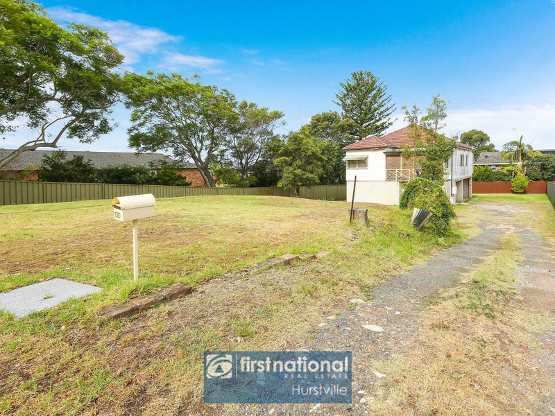 130 Port Hacking, Sylvania, NSW 2224