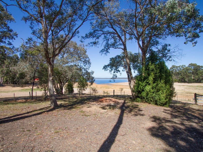 10 Kentucky Court, Coongulla, Vic 3860