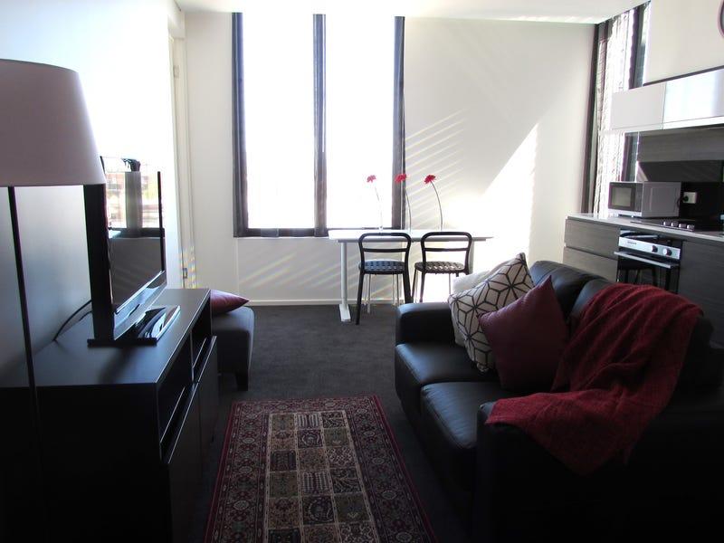 704/252 Flinders Street, Adelaide, SA 5000