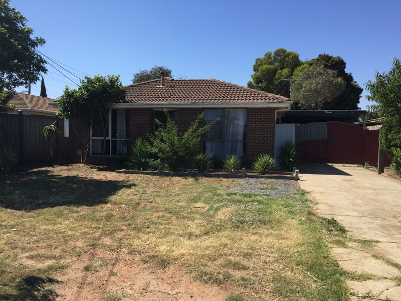 1 Squatter Court, Werribee, Vic 3030