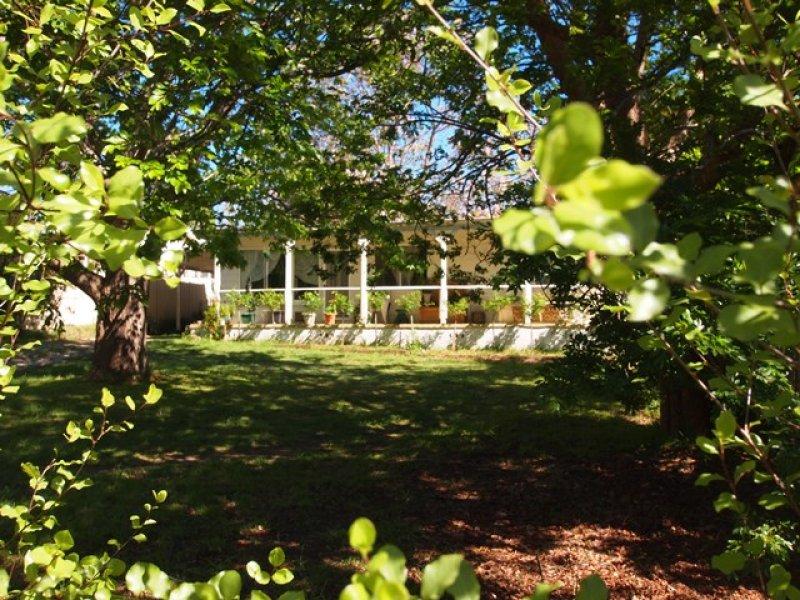 60  Railway Terrace, Willow Vale, NSW 2575
