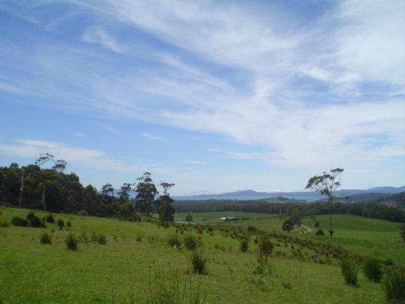 Address available on request, Saltwater River, Tas 7186