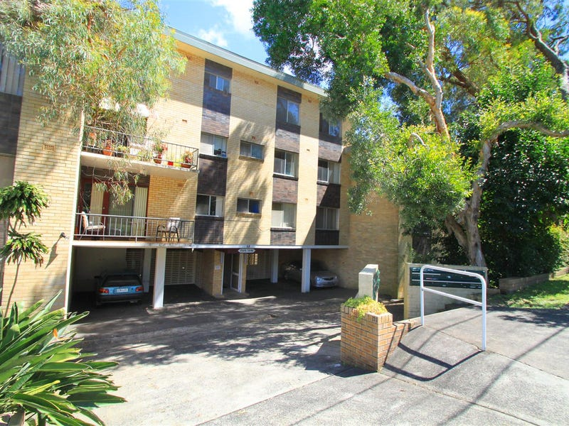 5/68 Henry Parry Drive, Gosford, NSW 2250