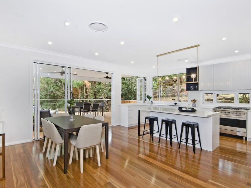 60 Moxhams Road, Winston Hills, NSW 2153