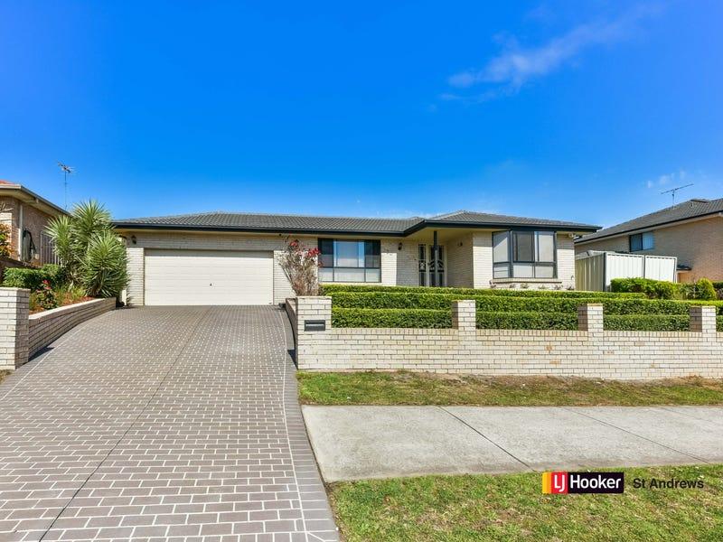130 The Kraal Drive, Blair Athol, NSW 2560