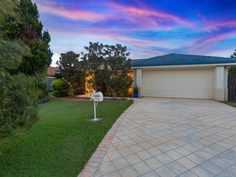 9 Botanical Circuit, Banora Point, NSW 2486