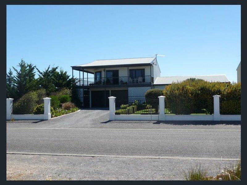 26 Kona Crescent, Edithburgh, SA 5583