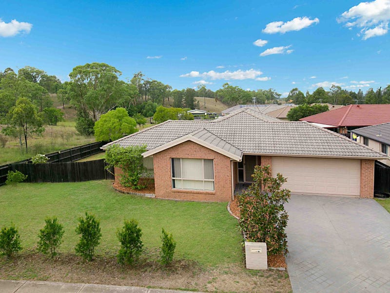 94 Pioneer Road, Singleton, NSW 2330