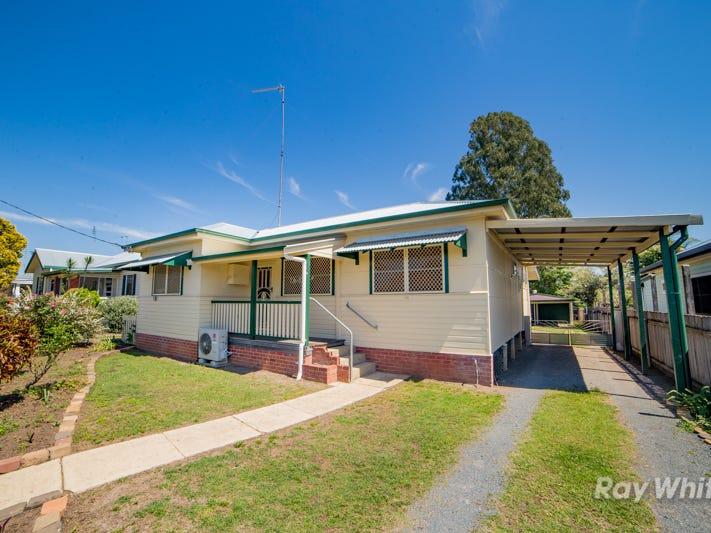 39 Jackschon Avenue, Grafton, NSW 2460