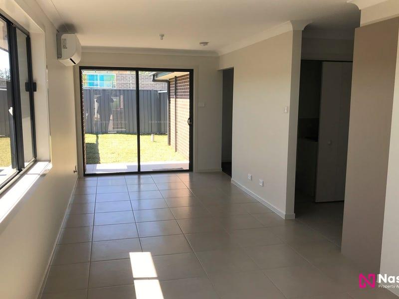 14B Barbara Street, Cobbitty, NSW 2570