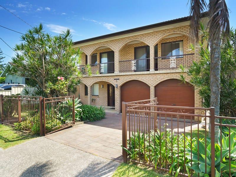 4 Kooloora Avenue, Freshwater, NSW 2096
